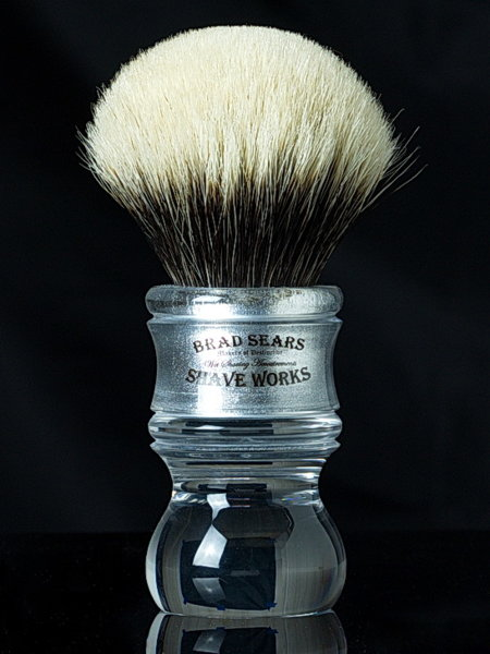 190802_BSSW_S7_Clear_Silver.jpg