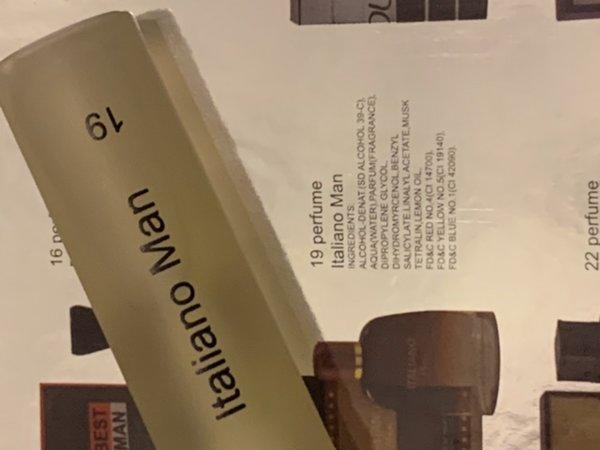 A13F309A-0EC9-4AC7-8D61-4A5E5227F08A.jpeg