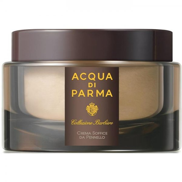 Acqua-di-Parma-Collezione-Barbiere-Shaving-Cream-43513.jpg