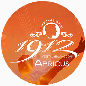 Apricus Shave Soap 300x300.png