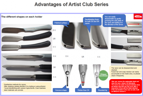 Artist Club Series.png