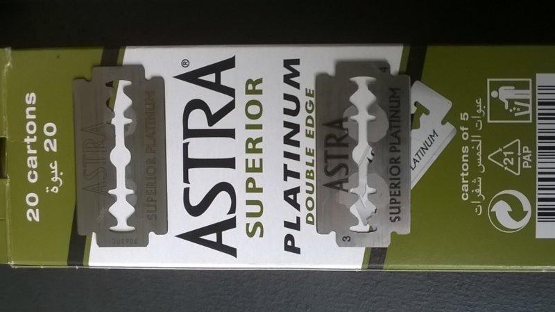 Astra blades 1 (2).jpg