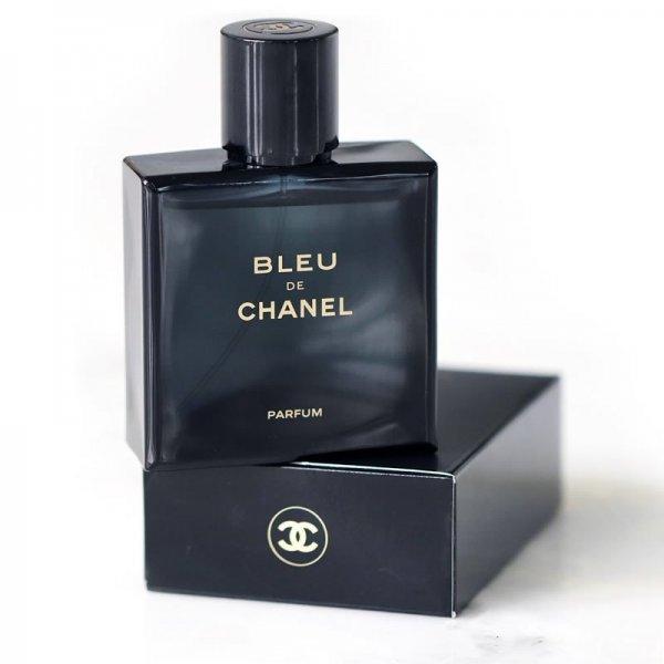 bleu-de-Chanel-parfum.jpg