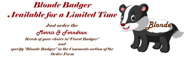 Blonde Badger Header_Final.jpg