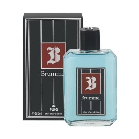 brummel-after-shave-250ml-01.jpeg