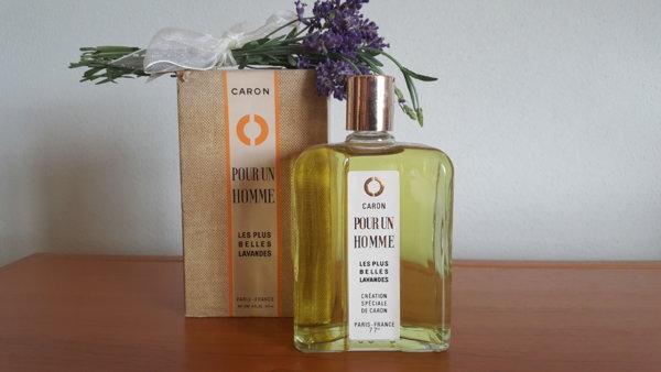 caron + lavender.jpg