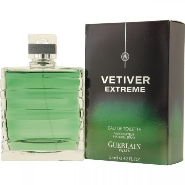 Guerlain-Vetiver-Extreme-Mens-4.2-ounce-Eau-De-Toilette-Spray-6e52fe74-167c-4daa-8f77-d744cdf0...jpg