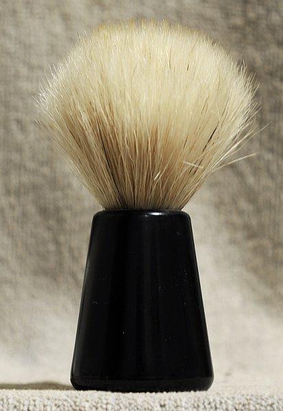Horse-Hair-Brush.jpg