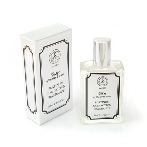 j06037-platinum-collection-fragrance-50ml_800x.jpg
