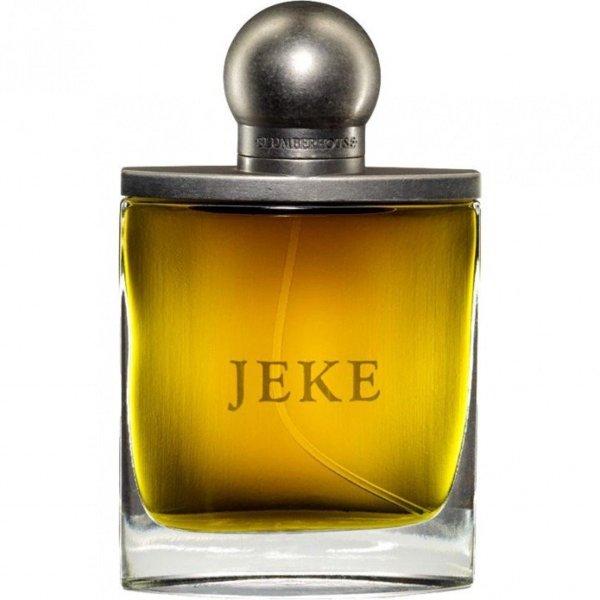 Jeke.jpg