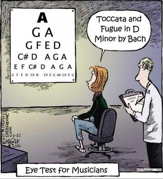 joke for musicians.png