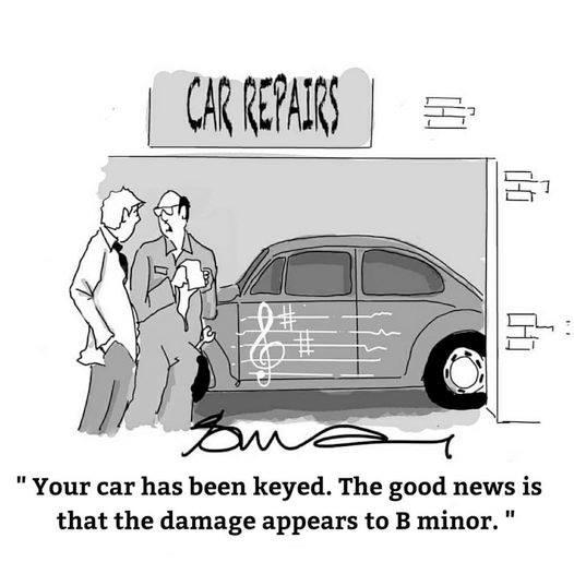 joke keyed car .png