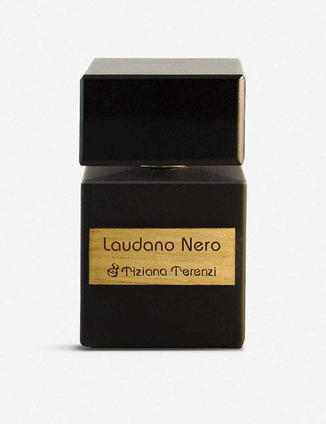 Laudano Nero.jpg