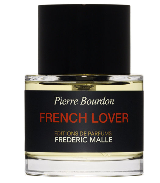 Malle French lover.jpg