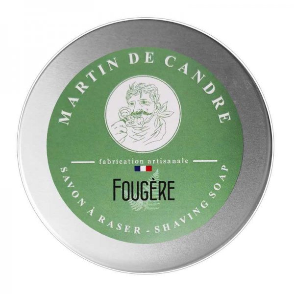 martin-de-candre-fougere-shaving-soap-200g.jpg