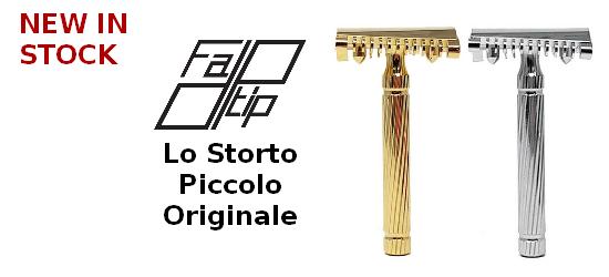 NEW IN STOCK_Fatip_Piccolo Lo Storto_2021.png
