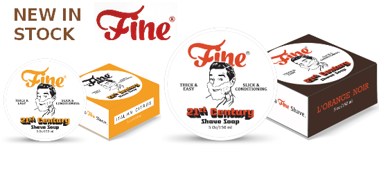 NEW IN STOCK_FINE_Shaving Soaps_MAY_2021.png
