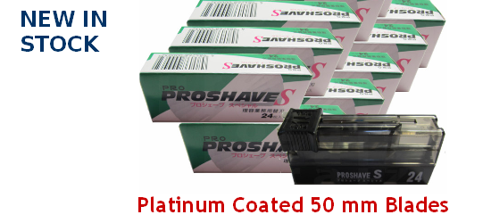 NEW IN STOCK_PROSHAVE S_2021.png
