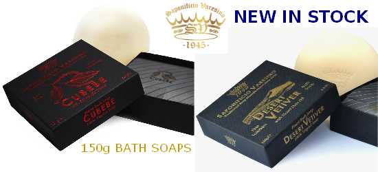 NEW IN STOCK_SV Bath Soaps_DEC_2020.png