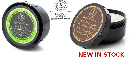 NEW IN STOCK_TOBS_TOBACCO LIME_2020.png