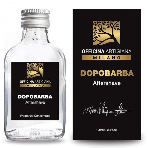 officina-artigiana-officina-artigiana-milano-cologne-aftershave-edt-100ml-shaving-time-150702...jpeg