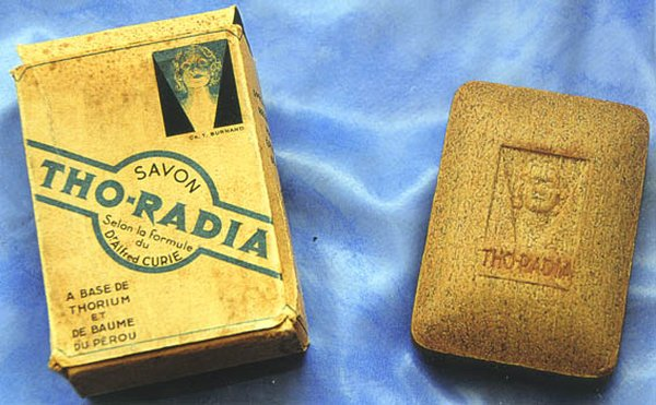 radioactive-products-from-past-radium-soap.jpg