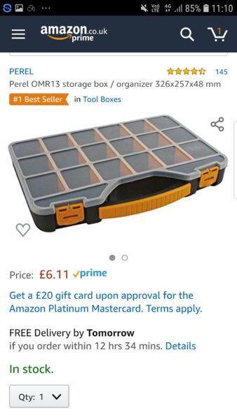 Screenshot_20190911-111027_Amazon Shopping.jpg