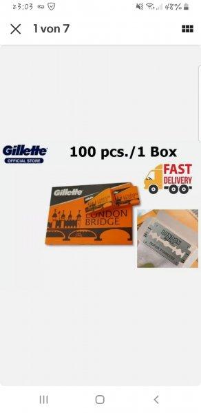 Screenshot_20201121-230349_eBay.jpg