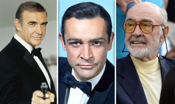 SEAN-CONNERY-BIRTHDAY-AGE-JAMES-BOND-007-FILM-SCOT-1326758.jpg