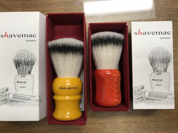 Shavemac1.jpg