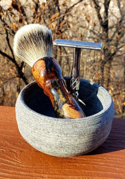 shaving bowl.jpg