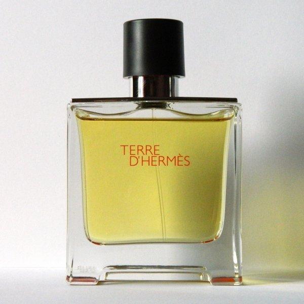 Terre_d'Hermès_(cropped).JPG