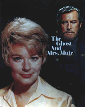 the-ghost-and-mrs-muir.jpg