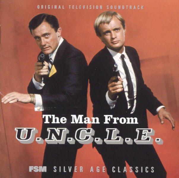 the-man-from-u-n-c-l-e-soundtrack-lp-david-mccallum-37694518-1080-1075.jpg
