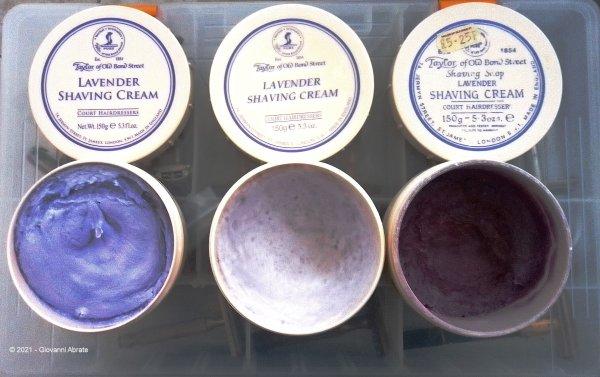 TOBS Lavender.jpg